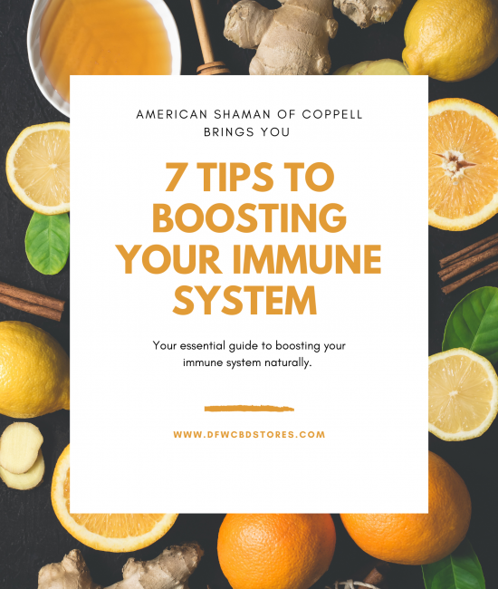 7-Tips-to-boosting-your-immune-system
